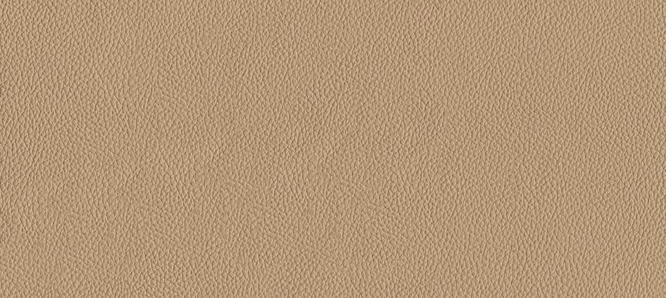 sandbeige-SA-05-1.jpg