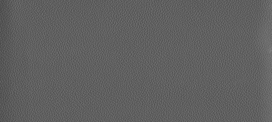 darkgrey-2.jpg